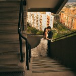 bogota-colombia-international-wedding-photographer-the-bride-and-groom-session.001