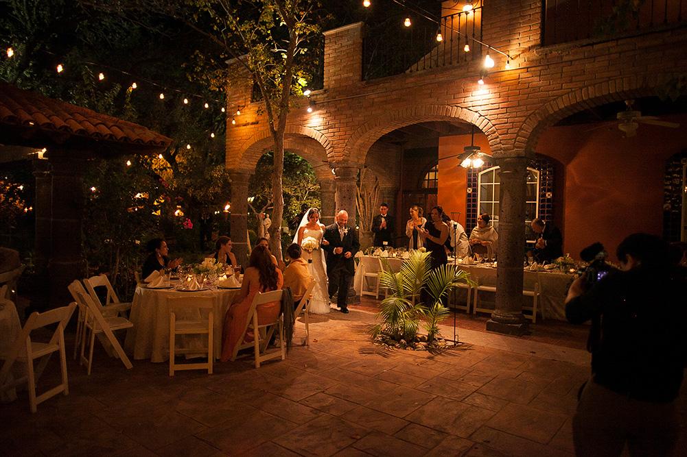 rancho quinta luz mcallen wedding