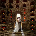 the-bride-and-groom-trash-the-dress-xcaret-destination-wedding.001