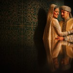 Downtown-aquarium-indian-muslim-wedding-houston-texas-magnolia-hotel-session-bride-and-groom.022