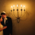 Eilan-Hotel-san-antonio-texas-destination-wedding-the-bride-and-groom-session.022