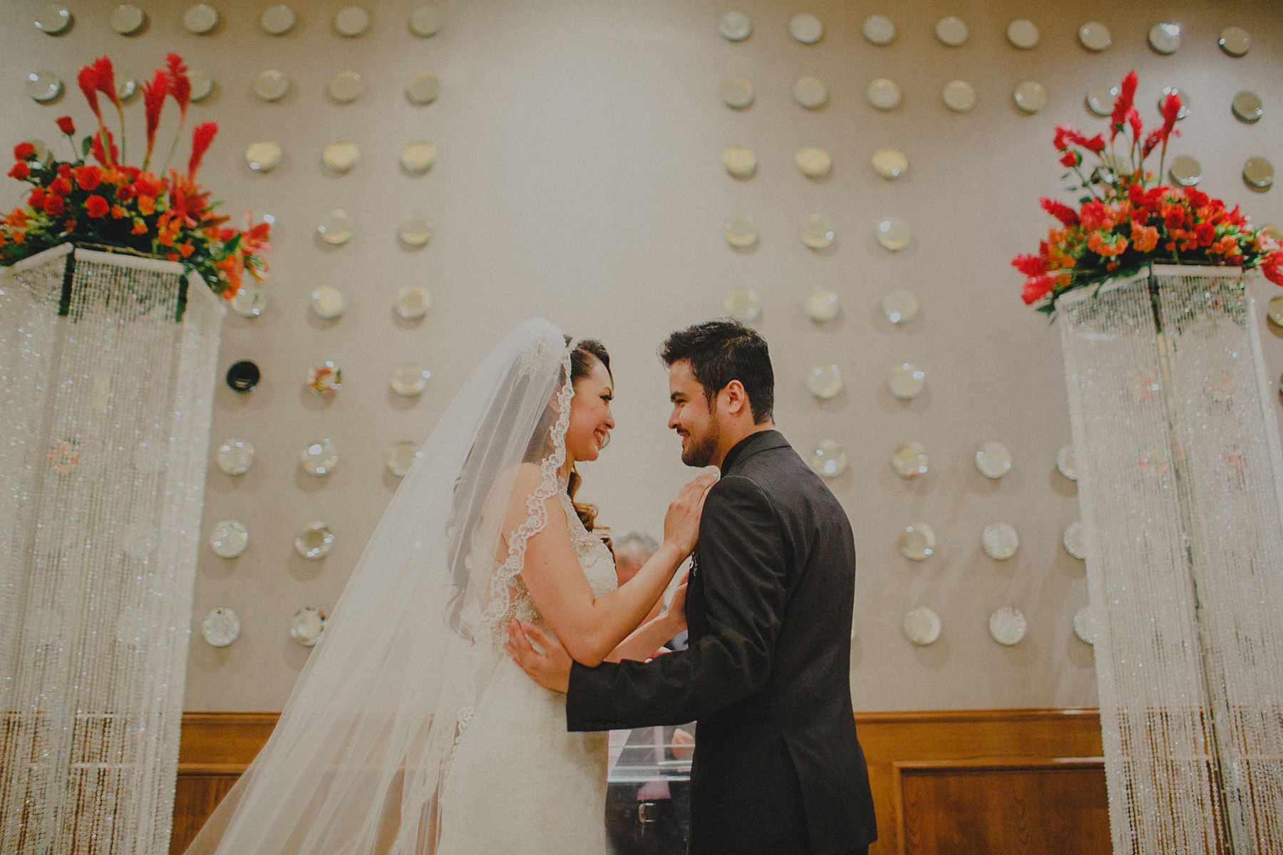 la jose muslim dating site La jose's best 100% free muslim girls dating site meet thousands of single muslim women in la jose with mingle2's free personal ads and chat rooms our network of muslim women in la jose is.