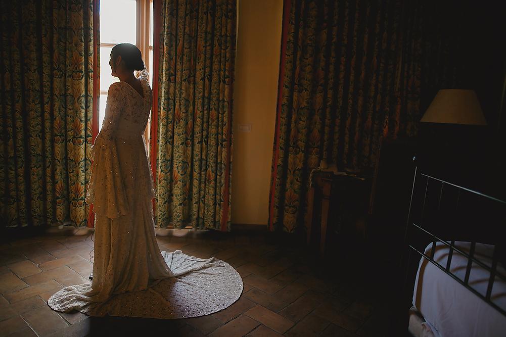Wedding Photography In San Jose: Naydi & Alex - San Jose Photographer