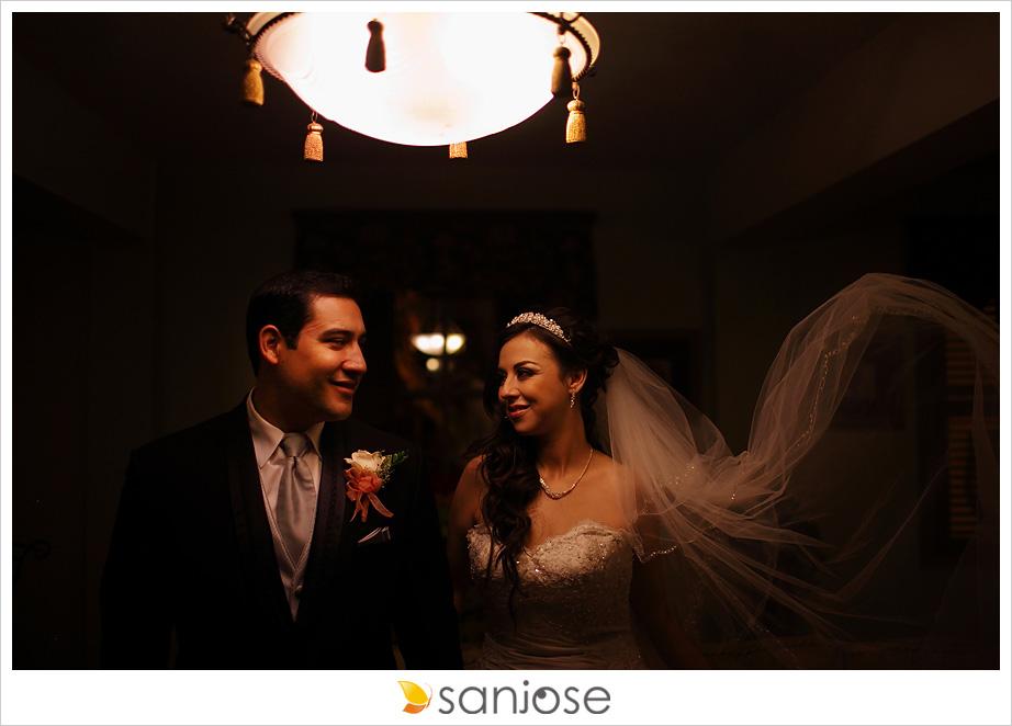 villa de cortez weslato tx wedding photograher 187 sanjose